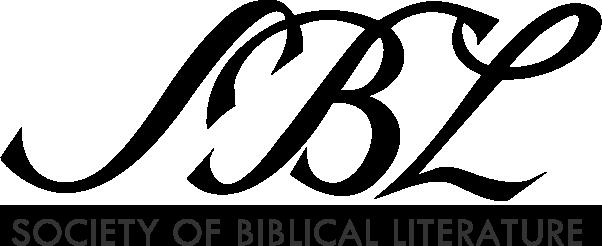 weltkongress erforscht die bibel